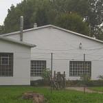 FleetBootshaus