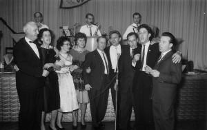 Geschichte_1962_Jubiläum 40 Jahre