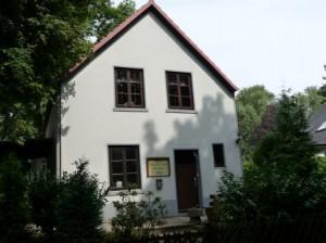 Clubhaus Lesum